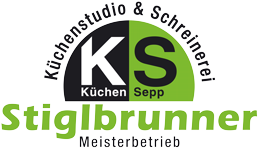 Schreinerei und Küchenhandel Stiglbrunner