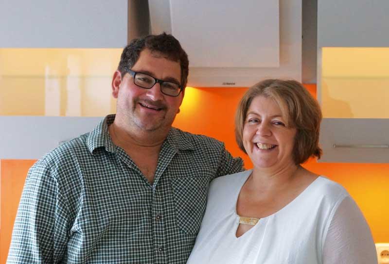 Küchenstudio in Simbach - wir beraten Sie gern